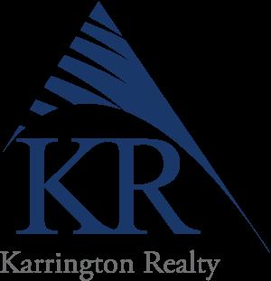 Gary Hasty, Broker Karrington Realty